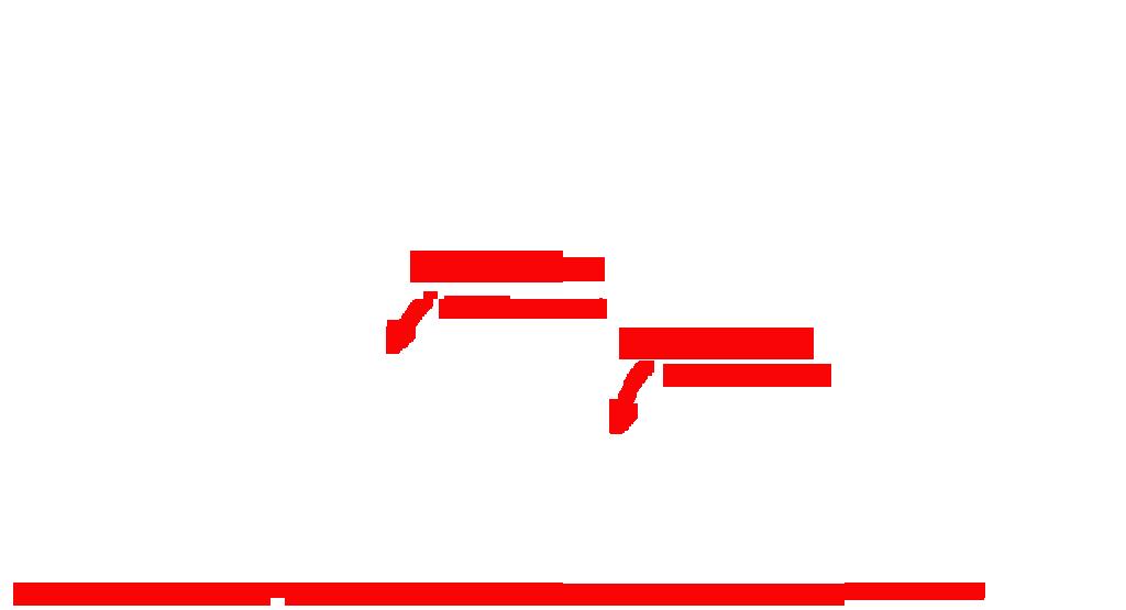 Mrazuvzdorná dlažba Del Conca HZG 10 Zelo Grip