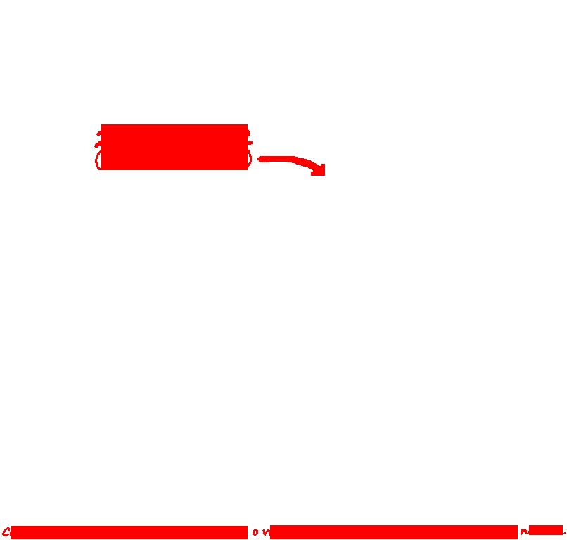 Obklady a dlažby Tonalite Geomat Estella & Hexagon