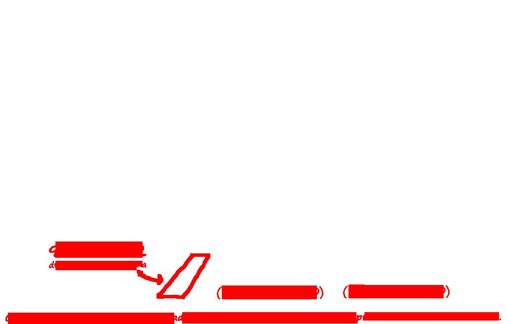 Dlažba imitace dřeva 20x120 Sichenia Nature Avorio Ret. 15x120 a 20x120