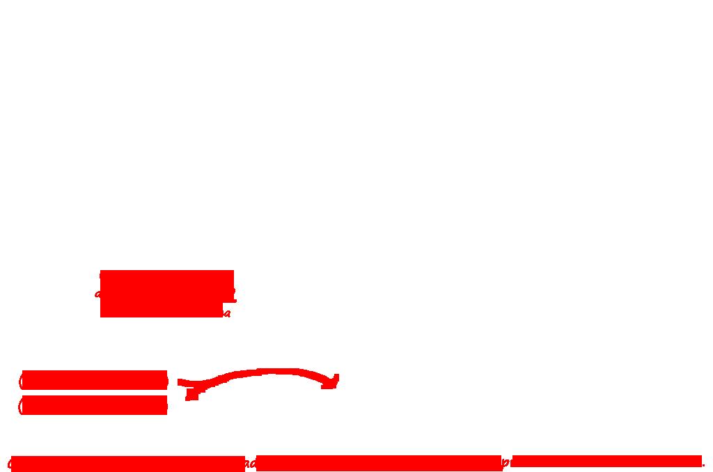 Velkorozměrová dlažba jako šedé dřevo Sichenia Nature Cenere Ret. 15x120 a 20x120