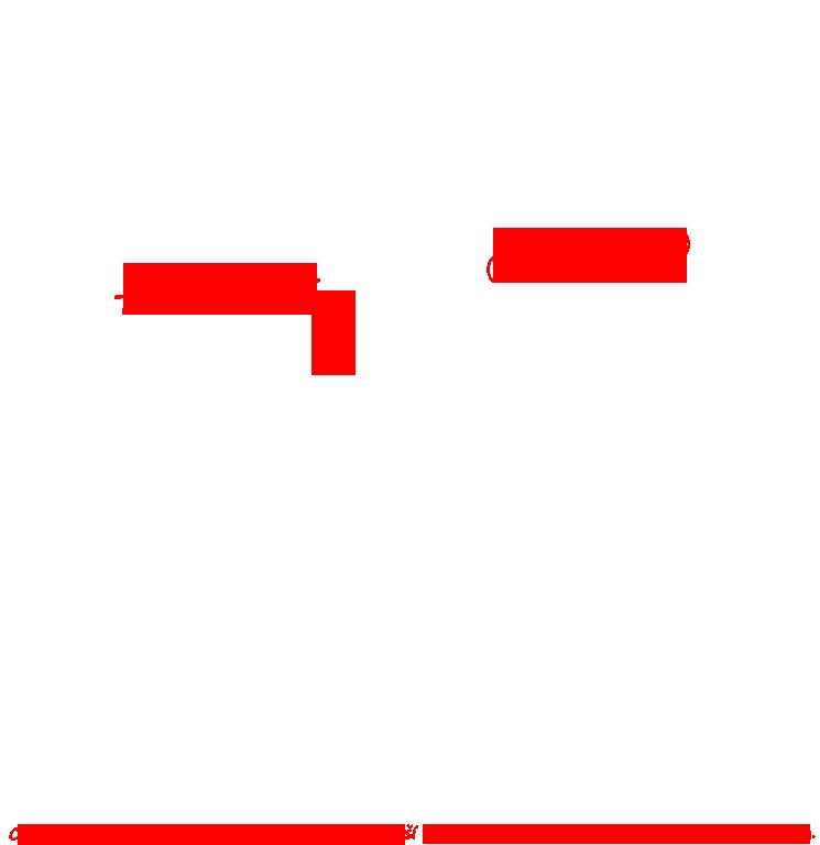 Fasádní obklad Sichenia Pavé Wall Wood Brown 11x45