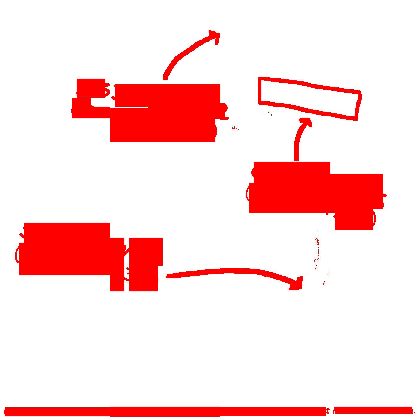 Cihlová dlažba na schody Sichenia Pavé Duemila Battiscopa 7X30 a Elemento 15X30 Rosso