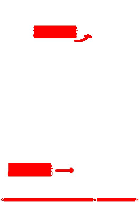 Sichenia Pavé Quarz Dorato 60x60 a 20x60