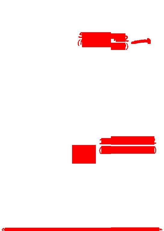 Sichenia Pavé Quarz Grafite 60x60 a 30x60
