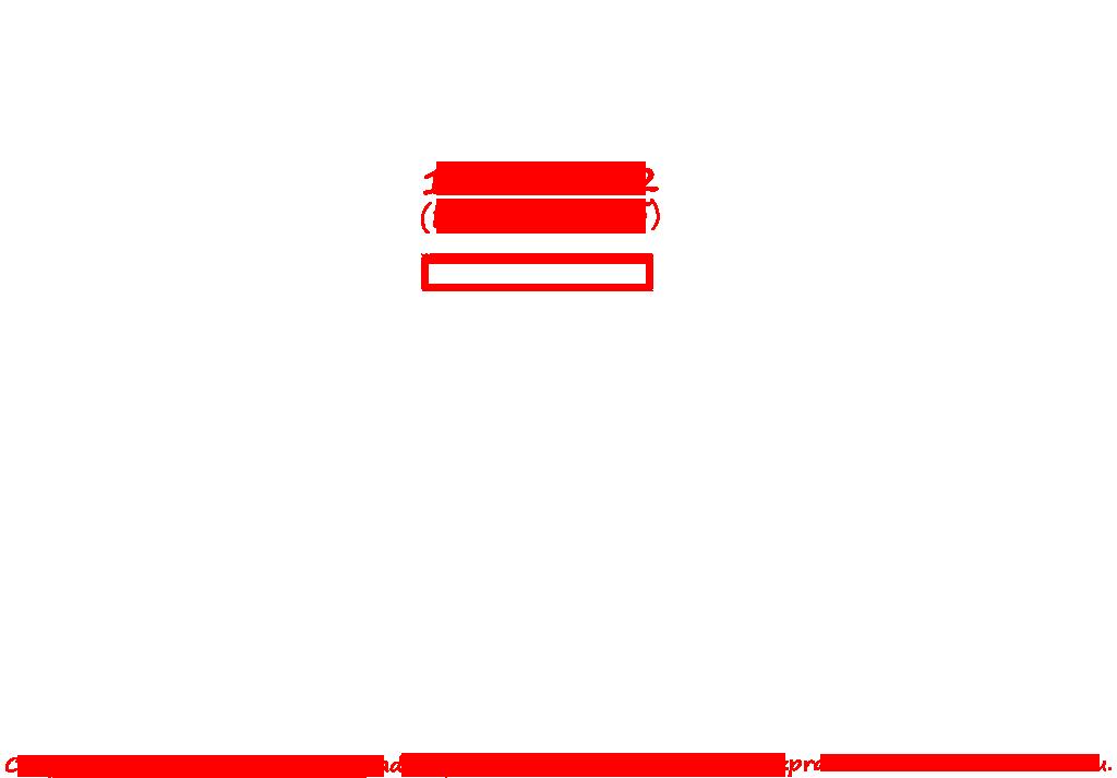 Obklad do koupelny Sichenia Wall Dolmen Corda 11x45