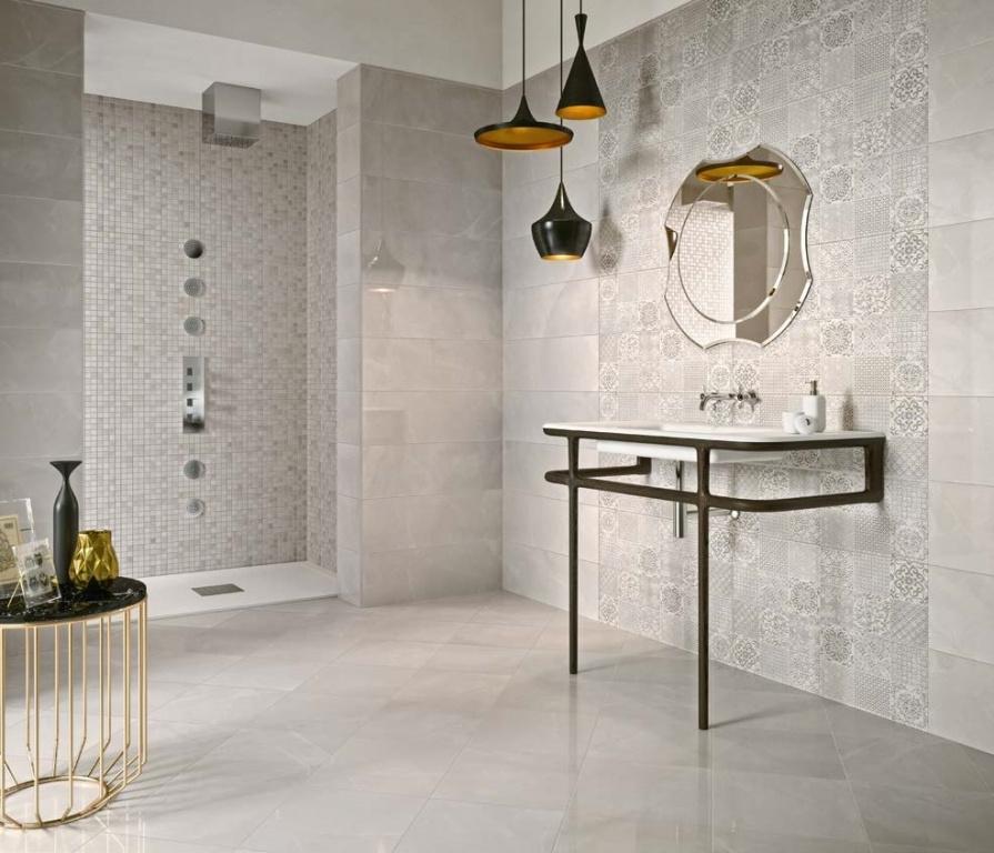 Koupelny Ascot Preciouswall Pulpis