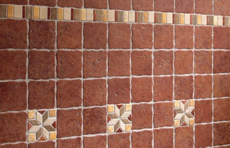 Obklady kuchyně retro Del Conca HTV Tivoli 6