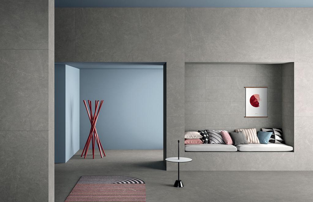 Moderní a luxusní OBKLAD/DLAŽBA Marca Corona Arkistone
