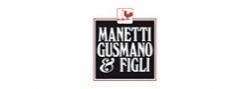 Cotto Manetti