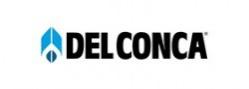Del Conca / Faetano