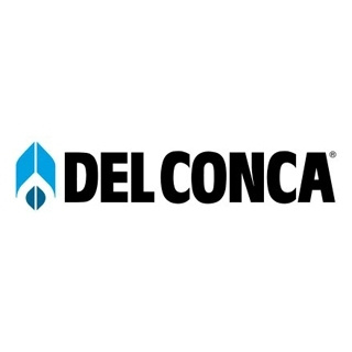Del Conca Stone Capital