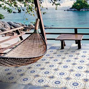 Představujeme Vám Caribbean - žhavou letní kolekci od Xclusive