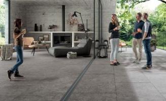 3 tipy, jak správně zvolit materiál dlažby a obkladů