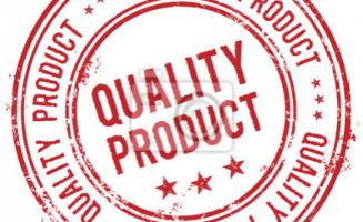 Jak poznat kvalitní obklady a dlažbu?