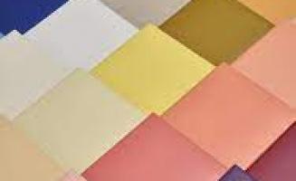 Je možné nechat si zaslat vzorky obkladů a dlažeb?