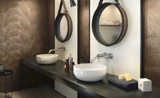 Jak na to, aby Vaše koupelna byla nadčasová?