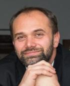 Mgr. Jaroslav V. Pixa
