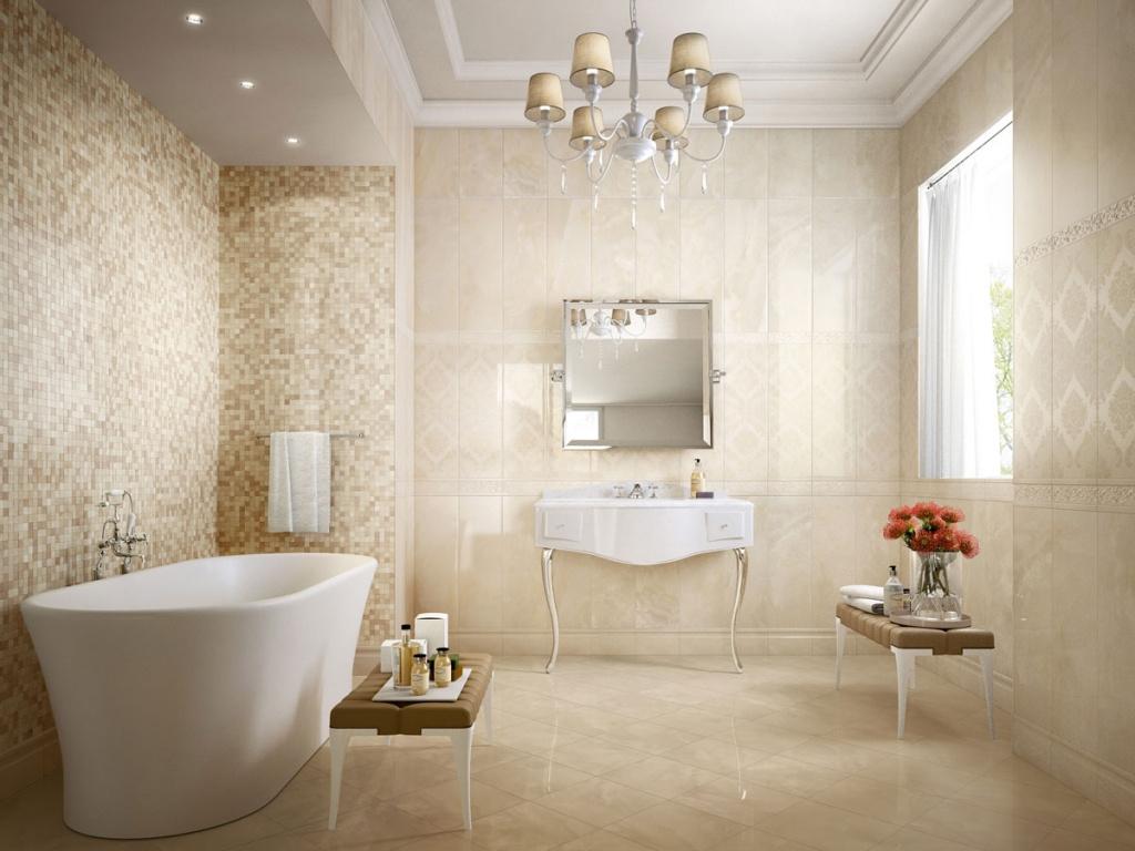 rekonstrukce-koupelny-fotogalerie-inspirace