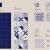 Obklady Maiolica vzorník