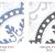 Obklady a dlažba Duart barevné varianty