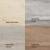 Dlažba Nature Plus barevné varianty