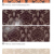Obklady New Baroque dekory