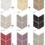 Dlažba Rhombus barevné varianty
