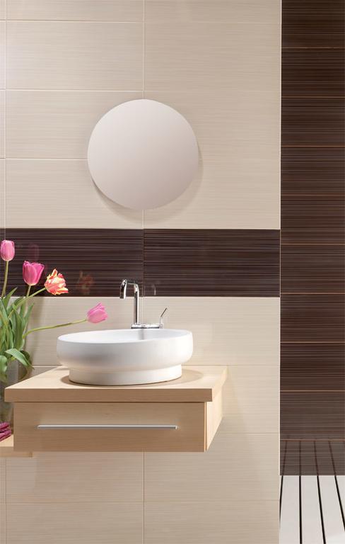 Badezimmer Nach Feng Shui
