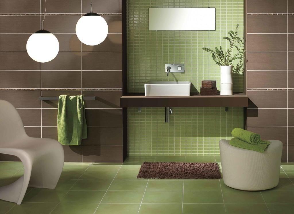 obklad zelen. Black Bedroom Furniture Sets. Home Design Ideas