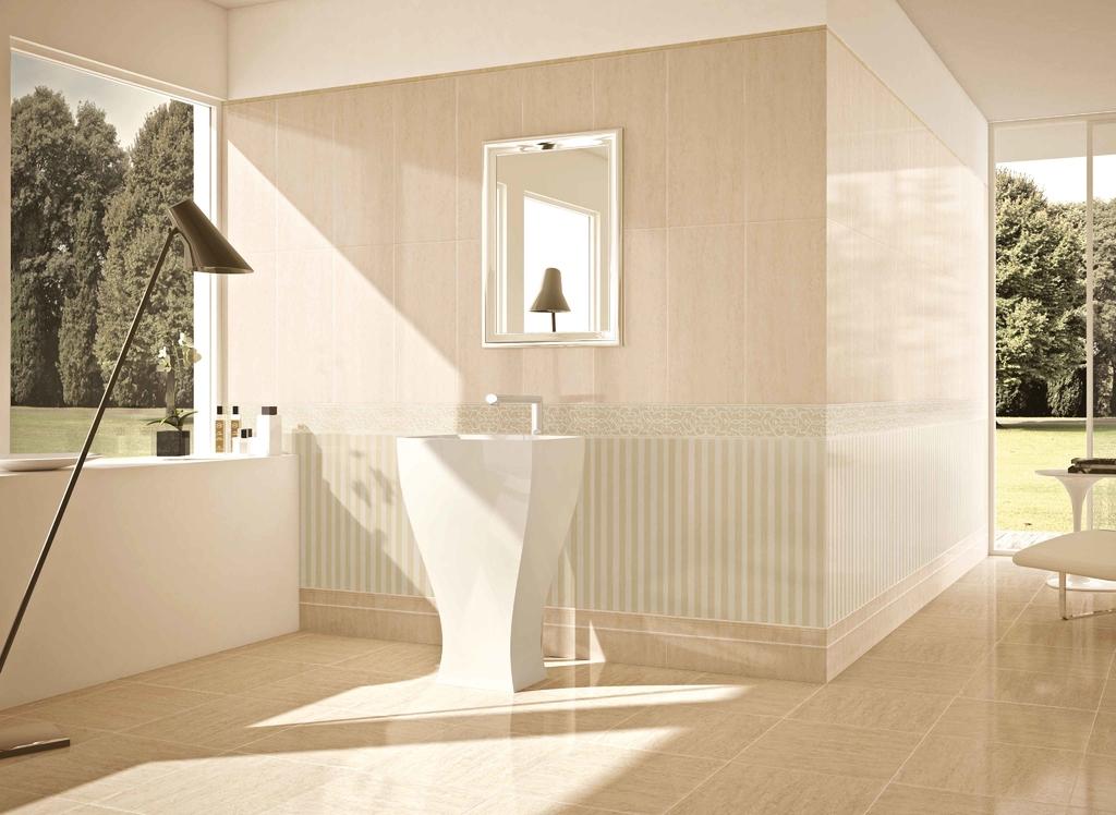 Koupelny fotogalerie - Bagno imperiale ...